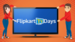 Flipkart TV Days: Up to ₹25,000 Off on Exchange + Extra 10% Off on all Credit Cards | 11-12 Jan