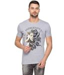 Spykar Men's clothing upto 75% off
