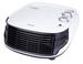 Havells Comforter PTC Heater Room Heater (Black & White)