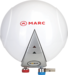 Marc Sora Instant Water Heater 3L