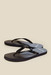 Zudio Flip Flops Starting at Rs.50