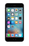Apple iPhone 6S Plus, 16 GB (Space Grey) low price