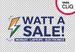 TataCLiQ   Watt a Sale - Electronics Sale