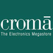 Amex Cards - 10% value back at Croma