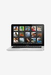 Lowest Price | Apple Macbook MD101 | TataCLiQ.com