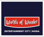 Worldsofwonder : Buy 3 or more amusement park tickets and get 10% off.