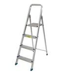 Snapdeal - Dolphin Aluminium Folding Ladder Pro 3 Steps