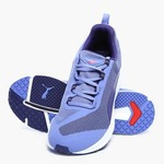 Paytm : Up to 55% off on puma shoes