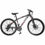 flash sale Bicycle Flat 30% Cashback