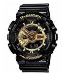 Snapdeal - Casio G339 Men's Watch