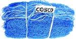 Cosco Cricket Net (Blue)