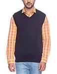 Flat 50% Off on Raymond Winter Clothing
