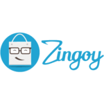 Zingoy - Flat Rs.50 Cashback on vouchers of Rs.250