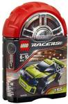 Lego Racers Thunder Racer (Multicolor)
