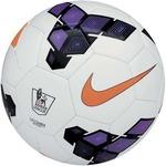 Nike Strike Football @405 mrp1699(76%off)