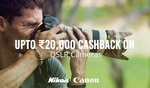 Clothing, Footwear & Accessories Extra upto 80% Cashback – PayTm