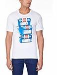 Reebok men's clothing at minimum 50% discount