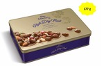 Cadbury Celebrations Chocolate Covered Nuts Rich Dry Fruit Chocolate Gift Pack 177 gm
