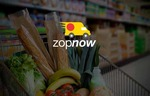 Up to 100% (Assured 2%) MobiKwik cashback + 20% ZopNow cashback on Zopnow! [New Validity from 2nd February till 28th February]