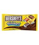 Hershey's Miniatures 340g