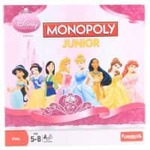 ShopClues:- Get Branded Toys Under Rs.299/-