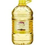 Farrell premium regular & Light cooking Olive Oil, 5 liters