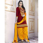 Craftsvilla : Salwar Suits from Rs.699 || Trendy Anarkalis from Rs.999 || Colourful Sarees from Rs.459