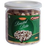 Amazon : Carnival Roasted Pista 200g