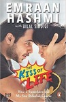 The Kiss of Life by Emraan Hashmi