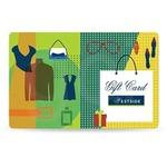 Upto 15% Cashback on Best Selling Gift Cards
