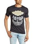 Cloth Theory Men's T-Shirt (Rs. 135-149)