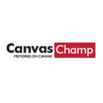 Canvaschamp offer : Get flat 30% off on sitewide.