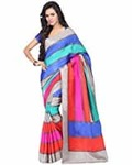 sarvagny Saree in only 194 Amazon fulfilled