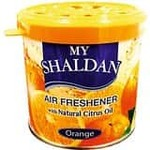 Car Air Fresheners Upto 50% Off