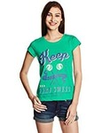 Amazon - Start From Rs. 119 @People Women's Clothing