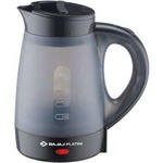 Bajaj Platini PX 112 Electric Kettle  for Rs 599 @ 50% off on Rs 1199 + 10% off coupon