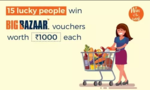 Nearbuy 0 Rs Deals