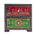 Decorate Your Home: Save upto 80% on MRP or upto 55% cash back