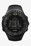 Smart Watches Starting At 665Rs @Tatacliq