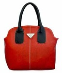Upto 84% off on DIANA KORR Hanbags and Cluthches