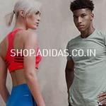 60% off on ADIDAS Footwear & Sports Accessories (Men, Women & kids) - Shop.adidas.co.in