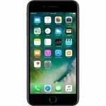 Infibeam Magic Box - Apple iPhone 7 Plus 256GB For Rs.88888