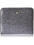Upto 70% off on Accessorize Women's Wallets