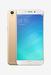 Oppo F1 Plus 4G Dual Sim 64 GB (Golden)