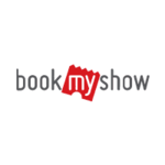 THE GOLCHA CINEMA FIRST TIME USER OFFER bookmyshow 50% off(JAIPUR)