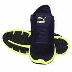 Flat 65% Cashback on Puma Shoes