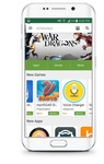 [ACMarket App] Get Almost All Paid Apps Of Playstore For Free