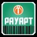 Get Cashback on buying Gift Vouchers (Flipkart, MMT, Dominos, Lifestyle, etc.) from IDBI payapt and Baroda mclip