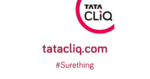 FREE 5 (1+4) Years Extended warranty ON VOLTAS ACs At TATA CLIQ worth 11500