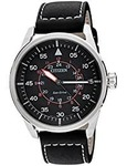 Min 30% Off On Branded Watches Timex,Citizen,etc low price